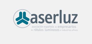 Asociación Española de Empresarios de Rótulos Luminosos e Industrias Afines