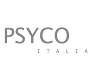 logo-psyco