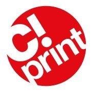 C! Print